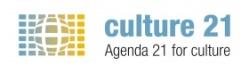 agenda21culture_cmyk