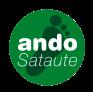 ando&_32_8  1837x1812
