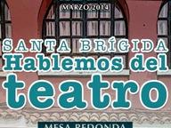 20140321 cartel teatro santa brigida 2b