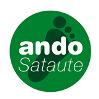ando color 100x100