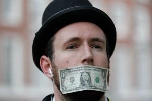 occupy-wall-street-protesta