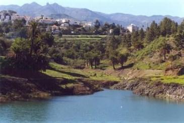 Santa-Brigida-se-promociona-como-destino-rural1