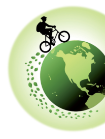 turismo-sostenible-L-pxXXAD