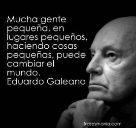 941362053102-Eduardo-Galeano