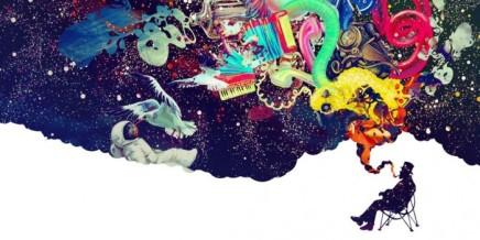 creativo-principios