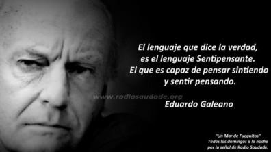 Eduardo-Galeano-e1357334078804