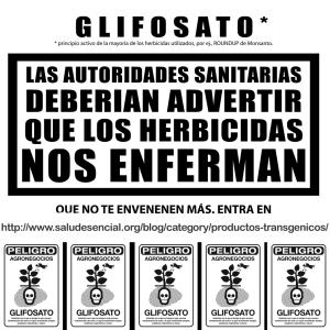 Glifosato-Peligo-Monsanto-1024x1024