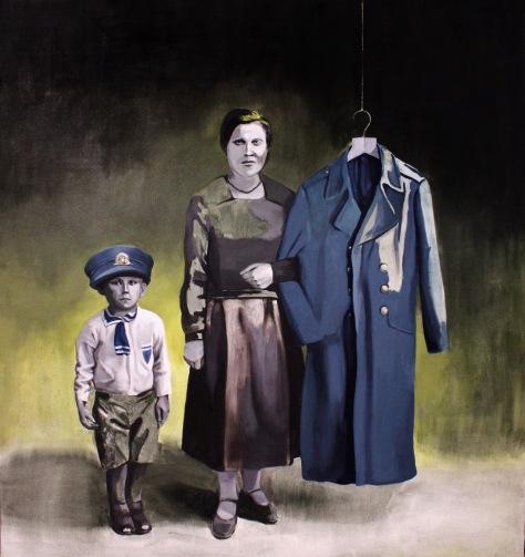 163-Retrato de familia