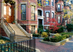 boston-back-bay-facades_tcm25-15591
