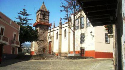 Casco-historico-Santa-Brigida