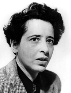 Hannah-Arendt-Political-Philosopher