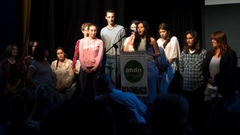 PRESENTACION ANDO SATAUTE (04-05-15) (50)