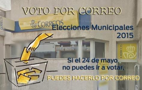 voto_por_correo_periodicopilasok