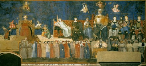 lorenzetti_amb-_allegory-of-good-government