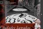 02-MARGENES-Ciudades-Lacradas
