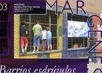 121022_margenes_arquitectura