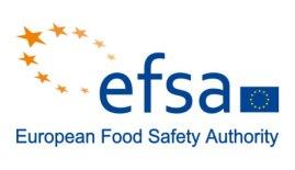 agencia-europea-de-seguridad-alimentaria
