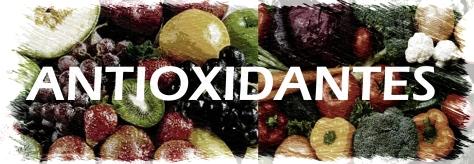 antioxidantes_1