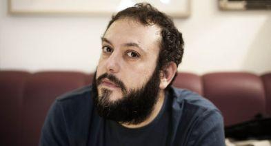 Guillermo-Zapata-concejal-Ahora-Madrid_EDIIMA20150615_0011_20