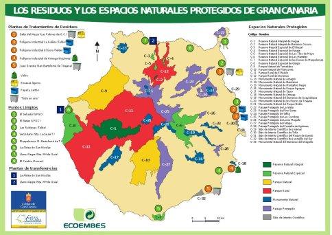 RESIDUOS Y EENNPP-2
