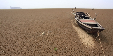 16810_climate_boat_0_1247x624_1_460x230