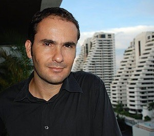 David-Jimenez-El-Mundo-300x265
