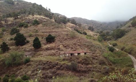 Fotos desde Tentemiguada 070