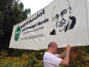 D campaña ando (57)