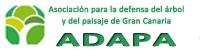 http://adapacanarias.com/