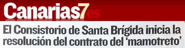 enlace canarias7.27feb16