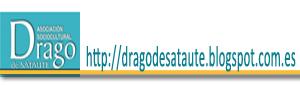 http://dragodesataute.blogspot.com.es/