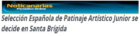 enlace Noticiacanarias 12jul16