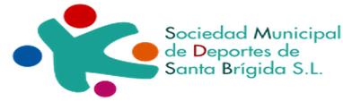 http://www.smdsantabrigida.es/
