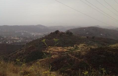 Fotos desde Tentemiguada 025