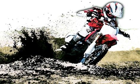 motodesbrozacross02
