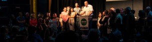 PRESENTACION ANDO SATAUTE (04-05-15) (51) (2)