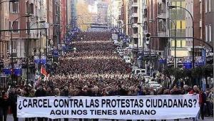 protestas_seg_ciudadana.jpg_1718483346