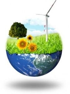 desarrollosostenible-270x360