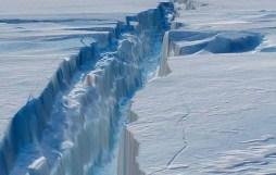 glaciares-derritiendo-rapido