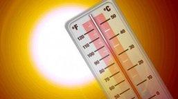 sol-termometro