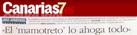 enlace canarias7.21feb16