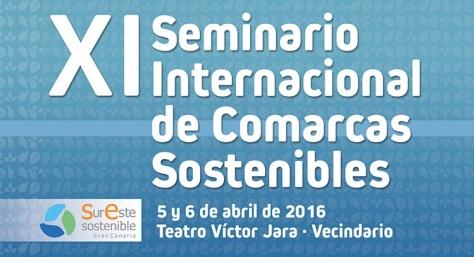 seminario santalucia 02