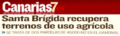 enlace canarias7.13abril2016