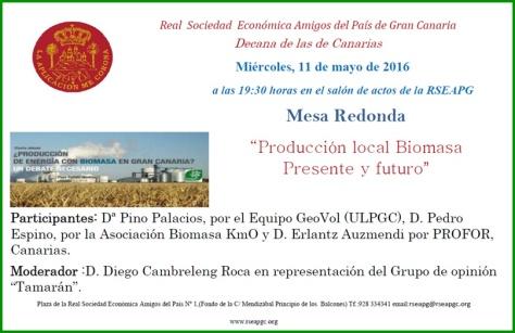 invitacion mesa biomasa