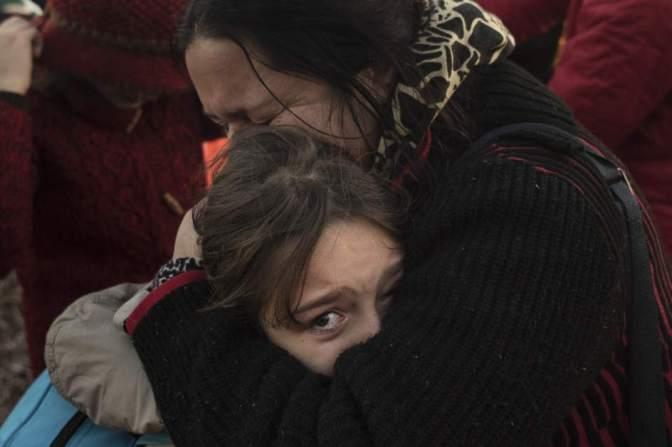 El derecho de asilo sufre un grave retroceso en España y Europa