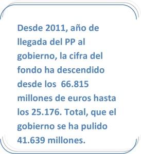 01 entradilla pensiones