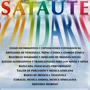 cartel web solidaridad01