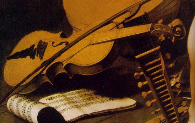 Más de 150 músicos inscritos en la Escuela Municipal de Música de Santa Brígida