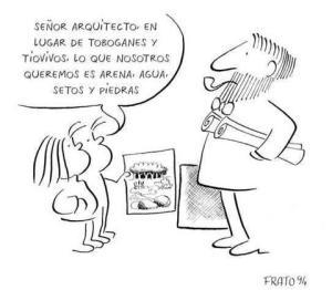 tonucci_vic3b1eta