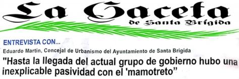 enlace-la-gaceta-sb-sept16-01